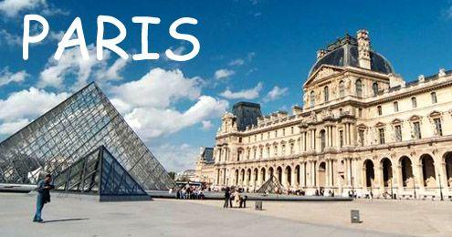 paris france summer camp & language immersion program for kids